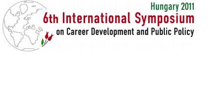 Logo Symposium 2011