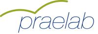 praelab Logo