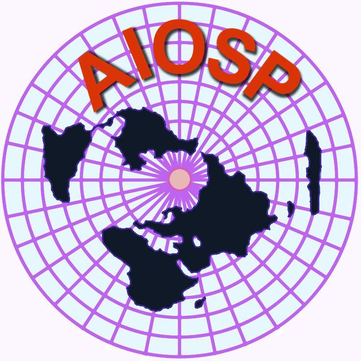 Logo der IAEVG