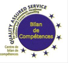 Qualitätssiegel Bilan de Competences