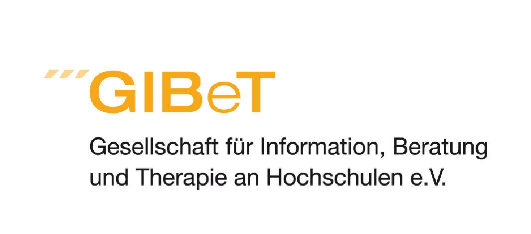 Logo GIBeT