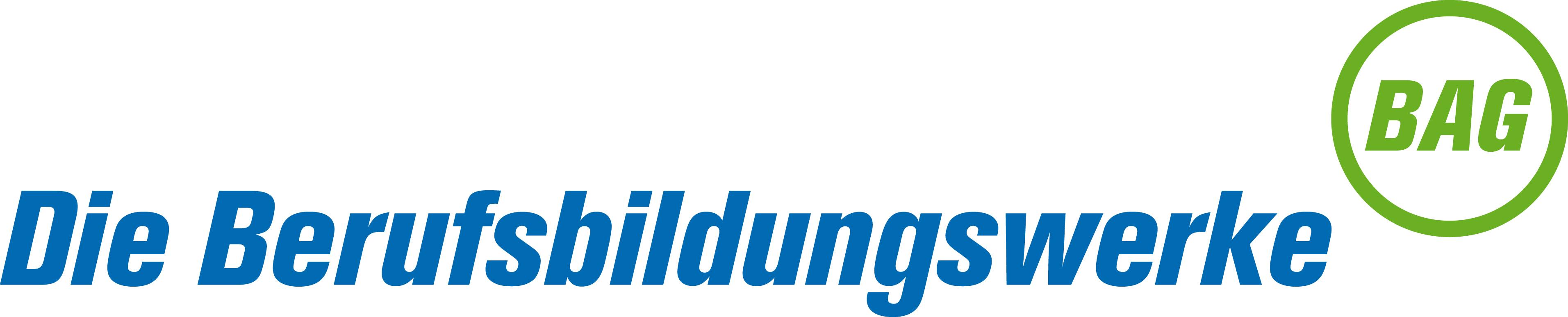 Logo BAG BBW