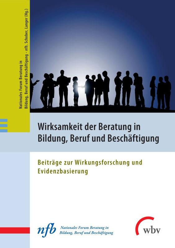 Buch-Titel