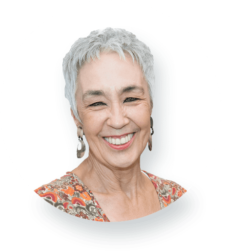 Barbara Pollmann