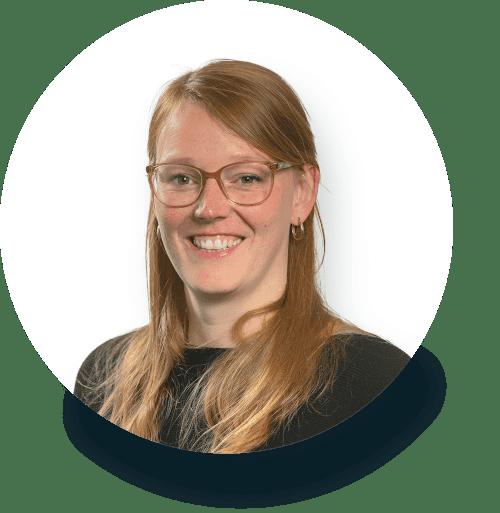 Katharina Schepker