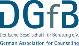 Logo DGfB